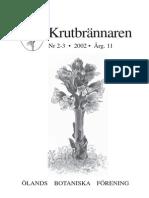 Krutbrännaren-02-2.pdf