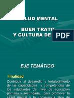 Salud Mental Final