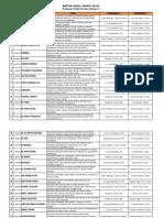 Skripsi-20122.pdf