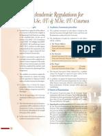 academic_regulations.pdf