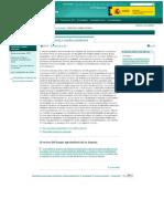 Ganaderia Temas Requisitos y Condicionantes de La Produccion Ganadera Ganaderia y Medio Ambiente