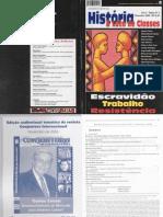 Escravidao Trabalho Resistencia-edicao completa.pdf