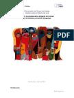 Documento Final Grupo de Trabajo. Julio 2011-4