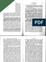 Weber, M. El origen del capitalismo moderno en Historia económica general. La Burguesia.pdf