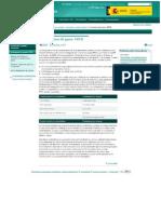 Ganaderia Temas Requisitos y Condicionantes de La Produccion Ganadera Ganaderia y Medio Ambiente Emisiones de Gases Prtr