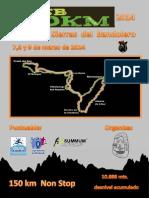 PRESENTACION UTSB.pdf