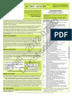 28-fafsa worksheet 2012-13