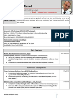 Resume_Mohamed_Yousry_October_2013.pdf