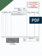 PDF View Media