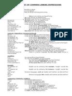 Exlinkpressions.pdf
