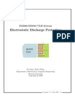 ESD design.pdf