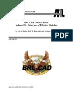 Principles_of_Effective_Modeling.pdf