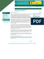 Ganaderia Temas Requisitos y Condicionantes de La Produccion Ganadera Ganaderia y Medio Ambiente Plan de Biodigestion de Purines