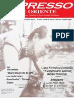 EXPRESSO DE ORIENTE 11 DE NOVIEMBRE DEL 2013.pdf