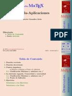 AplicaDerC1