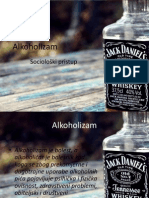 Alkoholizam.pptx