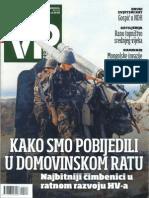 VP-magazin za vojnu povijest br.26