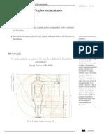 Geometria Plana UFF