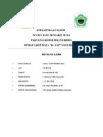 Notulen Ujian.docx