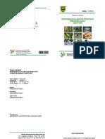 ringsek2012 edit.pdf