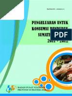 21-Pengeluaran Untuk Konsumsi penduduk Prov.Sumatera Barat 2012.pdf