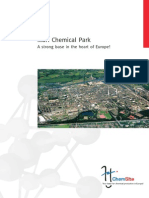 04_marl_chemical_park.pdf