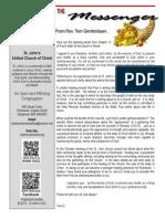 November_2013.pdf