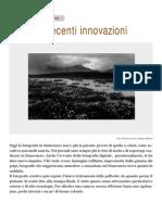 [eBook - Fotografia - ITA - PDF] Bianco e Nero, Le recenti innovazioni.pdf