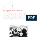 [ebook.-.ITA].Carlo.Gubitosa.-.La.vera.storia.di.internet.pdf
