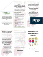 QUERIDA FAMILIA.pdf