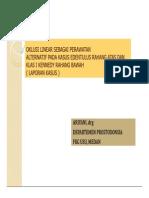 sindroma kombinasi.pdf
