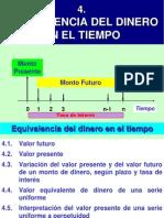 IECONOMICA4