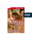 Kat Barrett - The Love of an Undiscovered Species.pdf