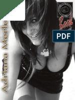 Book Merluzzo Adriana