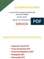 Ensayos no destructivos LHQO.pdf