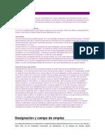 Caja Norton y Cabezal Divisor y Herramientas Del Torno