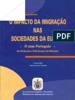 2004_impacto_imigracao