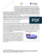 Raport sondaj expres universitati A.pdf