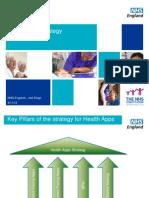 Indy Singh -Health Apps Strategy - v0.2.pptx