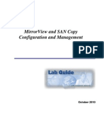 MR-1CP-MVSCSP_Lab_Guide_R30_.pdf
