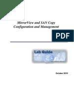 MR-1CP-MVSCSP_Lab_Guide_R30_.pdf
