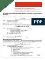 COAS - Precio Visado Trabajos Profesionales - V.1.4!01!01-2012