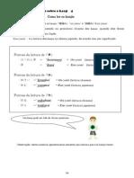 japones_kanji_treino_20_2.pdf