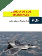 2-ciencia-materiales