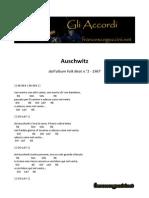Auschwitz.pdf