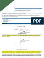 What is IQ Data.pdf