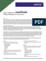 coretools_ds.pdf