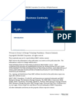STF-4 Business Continuity.pdf
