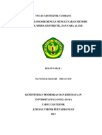 tugasgeotekniktambang-131008110217-phpapp02.docx