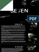 media se7en opening.pptx